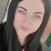 Екатерина Кондакова, 30, г.Зимовники
