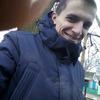 Иван, 23, г.Кропивницкий