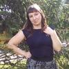 Катерина, 35, г.Красноярск