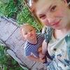 Татьяна, 16, г.Переславль-Залесский