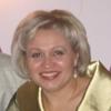 ирина, 57, г.Одесса