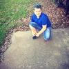 Денис процик, 16, г.Атланта