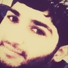 Ya Ne BaBnik PrOsTo K, 23, г.Баку