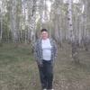 МАРГАРИТА, 48, г.Ахтырка