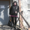 Янина, 63, г.Кандалакша