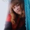 Яна, 19, г.Куйбышев (Новосибирская обл.)