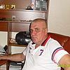 Игорь, 53, г.Москва