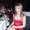 галина, 29, г.Касимов