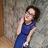 Мария, 26, г.Урай
