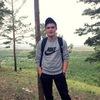 Артем, 22, г.Оловянная