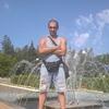 Александр, 40, г.Электрогорск