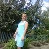 Татьяна, 34, г.Пролетарск