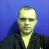 Евгеша, 29, г.Уфа