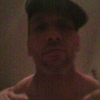 elWhiteboy, 38, г.Хомстед
