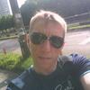 Oleg, 35, г.Варшава