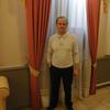 Виктор, 44, г.Тверь
