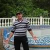 Валерий, 48, г.Находка (Приморский край)