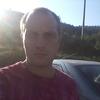 Алексей, 31, г.Куса