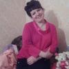 Оксана, 38, г.Andau