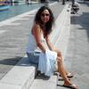 Viktoria, 32, г.Bologna