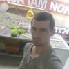 maxim, 24, г.Железногорск