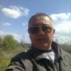 Андрей Иванов, 50, г.Буденновск