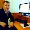 Виктор, 53, г.Гуляйполе
