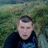 Тихомир Царев, 30, г.Артем