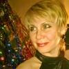 Натали, 48, г.Воронеж