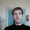 Иван, 28, г.Баган