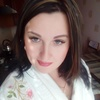 Анна, 37, г.Лисичанск