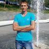 игорь, 30, г.Клязьма