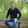 Роман, 30, г.Сарапул