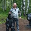 Евген, 30, г.Магнитогорск