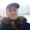 Виктор, 39, г.Нерюнгри