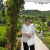 Мила, 63, г.Абакан