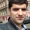 Федя, 30, г.Свободный