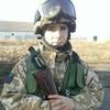Владимир, 23, г.Новая Каховка