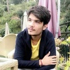 yash, 19, г.Бхивани