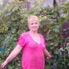 Галия, 60, г.Уфа