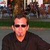 Peter, 44, г.Bregenz