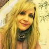 Julietta, 37, г.Москва