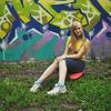 Мария, 16, г.Харьков