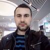 Сэм, 29, г.Стамбул