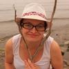 Маша, 31, г.Петровск-Забайкальский
