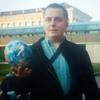 Віктор, 31, г.Ровно