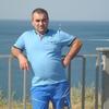 Арам, 39, г.Владимир