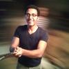 zeek, 25, г.Каир