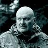 Андрій, 52, г.Ивано-Франковск