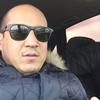 Алан, 34, г.Алматы (Алма-Ата)